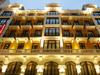 In Madrid | Shopping | Barrio de Salamanca