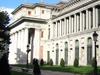 In Madrid | Museums | Museo del Prado