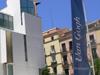In Madrid | Museums | Thyssen Bornemisza