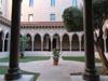 In Madrid | Monuments | Real Monasterio de Santa Isabel