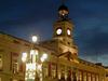 In Madrid | Monuments | Puerta Del Sol