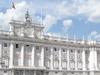 In Madrid | Monuments | El Palacio Real