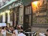 In Madrid | Tapas | Huertas