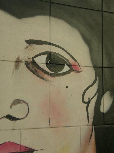 Hostal Santa Isabel | Detalle