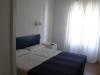 Hostal Santa Isabel   Room
