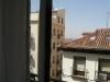 Hostal Santa Isabel | Views